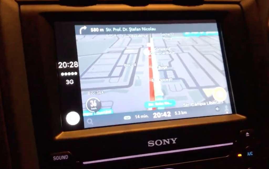 reguli noi de utilizare a telefonului la volan