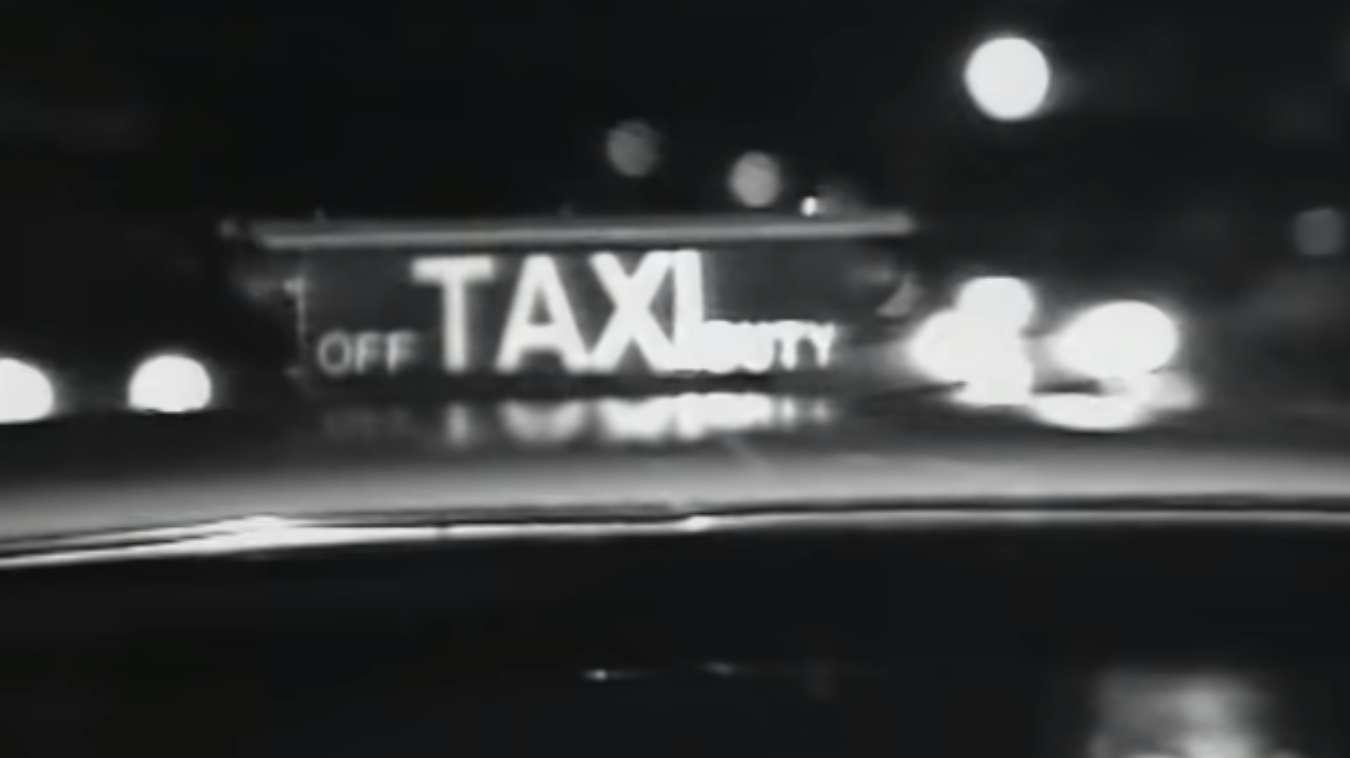 taximetristii